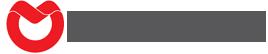 MaMa Office Logo